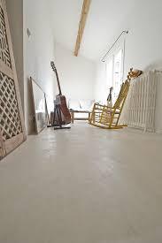 sol chambre le couloir de la chambre sol en béton ciré ebc mercadier