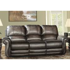 Parker Sofa Parker House Furniture Sofas Living Room Couches Home Gallery