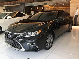 lexus es300h 我要買車 lexus cpo 原廠認證中古車