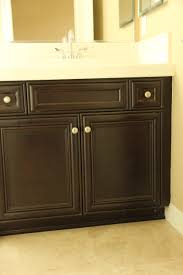 bathroom bathroom sink cabinets home depot bathroom sinks at