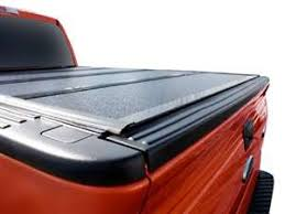Folding Truck Bed Covers Dsi Automotive Truck Bed Covers