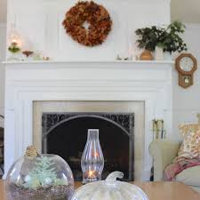 Fall Decorating Ideas For The Home Home For The Fall E Book Fall Decorating Ideas Lehman Lane