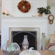 home for the fall e book fall decorating ideas lehman lane