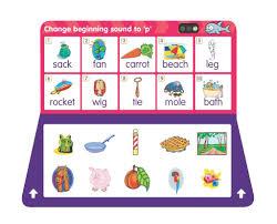 Blending And Segmenting Worksheets Worksheet Phonemic Awareness Games Laurelmacy Worksheets For