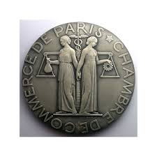 chambre du commerce et de l artisanat numismatique du commerce et de l artisanat chambre de commerce