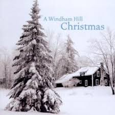a windham hill various artists songs reviews