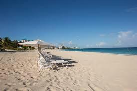 budget friendly grace bay beach vacation villa del mar