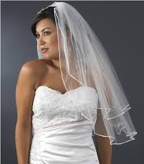 wedding veils for sale online get cheap designer bridal veil aliexpress alibaba