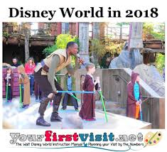 black friday disney world tickets 2018 planning tools for walt disney world yourfirstvisit net