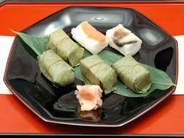 nara japan local food map taberukoto