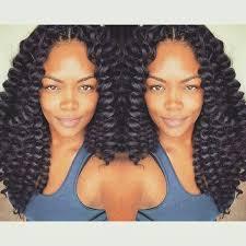 crochet weave hairstyles with bob marley 27 best crochet braids images on pinterest crotchet braids