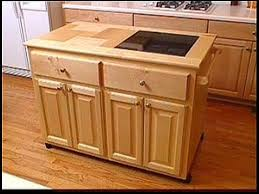 kitchen portable kitchen island with stools microwave cart lowes