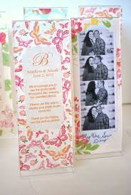 photo frame party favors 16 best photo frame favors images on acrylic frames