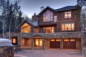 Home Decorators Coupon 20 Off Beaver Creek Ski Curbed Ski