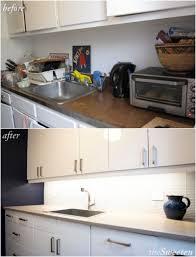 renovation cuisine ancienne 100 cuisine avant apres notre maison des années 30 la