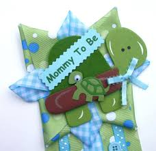 turtle baby shower decorations turtle themed baby shower lookup beforebuying