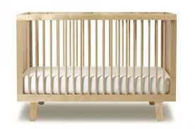 the oeuf crib savvy rest