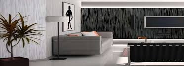 3d wall panels india decoinn pvc panel pvc wall panels pvc ceiling panel