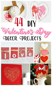 holidays diy valentines day 117 best s day images on valentines