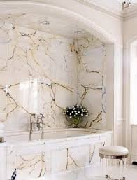Ideas For Kohler Mirrors Design Marble Bathroom Bathtub Faucet Shower Attachment Label Holder