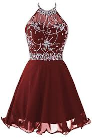 cheap graduation dresses for 8th grade best 25 8th grade graduation dresses ideas on pretty