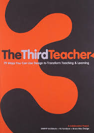 the third teacher o u0027donnell wicklund pigozzi and peterson bruce