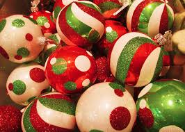 designed ornaments pictures photos and images for