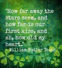 pin by alison knight on quotes st patricks pinterest