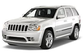 modified jeep cherokee 2010 jeep grand cherokee reviews and rating motor trend
