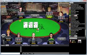 Big Blind Small Blind How To Play Poker