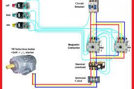 reverse forward circuit diagram circuit and schematics diagram