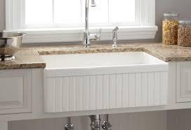 lighting white farmhouse kitchen sink modern bathroom ceiling