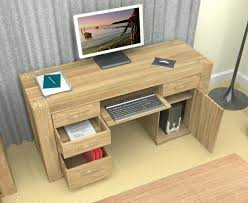 office desk woodworking plans executive office desk woodworking
