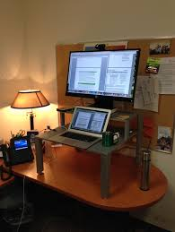 do it yourself standing desk do it yourself standing desk holly witteman