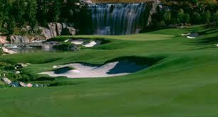 Buffet At The Wynn Price by Las Vegas Golfing Wynn Las Vegas U0026 Encore