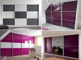 childrens fitted bedroom furniture dkbglasgow fitted kitchens