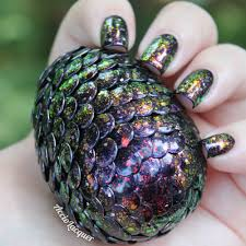 diy dragon eggs sew much to do a visual