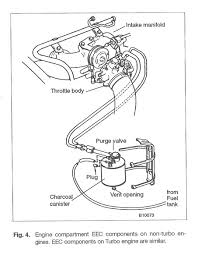 89 mitsubishi montero wiring diagram wiring diagram simonand