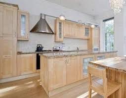 80 best kitchen ideas images on pinterest kitchen ideas kitchen