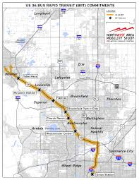 Metro Gold Line Extension Map by Maps And Photos