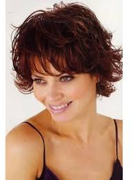 flipped up hairstyles short layered flip up hairstyles trendy hairstyles in the usa
