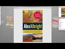 free book cover designs templates the 25 best free book cover templates ideas on pinterest diy