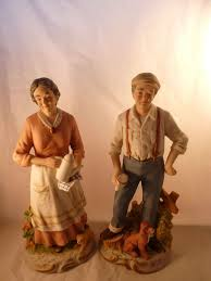 home interiors figurines 103 best collectible figurines images on drawing