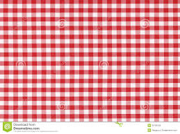 classic checkered tablecloth texture royalty free stock image