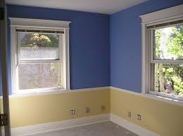 choosing interior paint colors the practical house painting guide