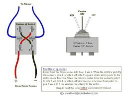 on off on toggle switch wiring diagram diagram wiring diagrams