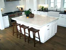 faire sa cuisine pas cher faire une cuisine pas cher faire une cuisine pas cher ilots de