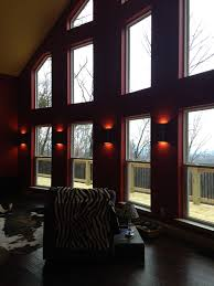 Home Products By Design Apison Tn Embark Project Services Chattanooga Residential Remodeling