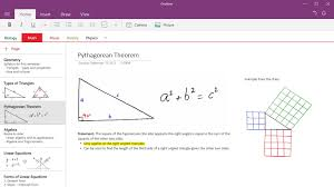 onenote download