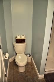 Bathroom Basement Ideas Colors 81 Best Bathroom Colors Images On Pinterest Bathroom Ideas